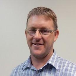 Asbestos Trainer - Andrew Butler