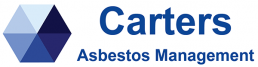Carters Asbestos Management